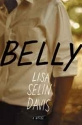 Belly-Book-Cover