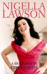 My review of the Nigella Lawson Biography.