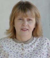 Janice Wiley Dorn, writer