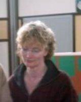 Rita B. Fox, writer