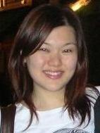 Betty Wong, writer