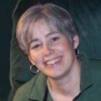 Amy Krasnansky, writer