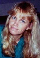 Cindy Hudson, writer