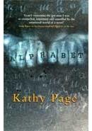 Alphabet-Book-Cover