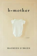 B-Mother-book-cover