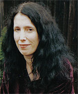 Caroline-Leavitt-Author