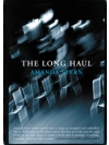 The-Long-Haul-Book-Cover