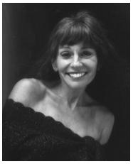 kate-braverman-author