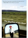 rhythm-of-the-road-book-cover