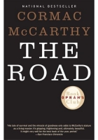 The-Road-Book-Cover