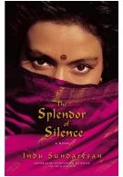 The-Splendor-of-Silence-Book-Cover