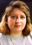 Fay Robinson - Founder