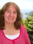 Elaine Hanna - Welcome Committee