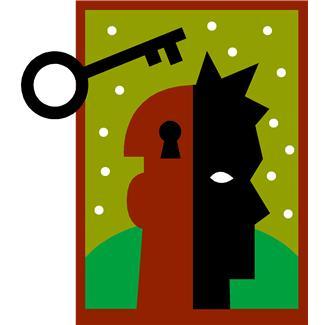 Unlocking Inspiratiion
