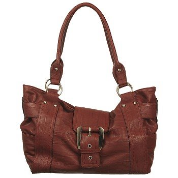 Naturalizer Elin Handbag