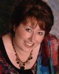 Robin Kaye Author