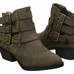all shoes and boots from Shoes.com.