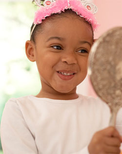 Looking for signs you are a writer.