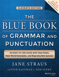 One of the five steps to improve your writing is to improve your grammar. Even if it is to break the rules later.
