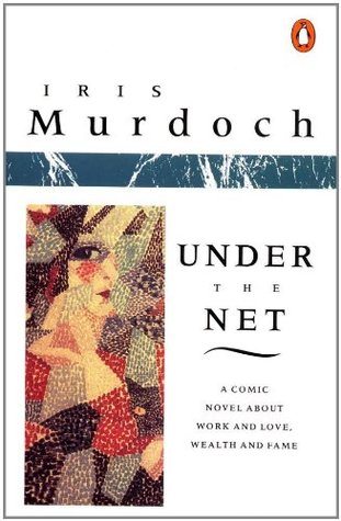 My review of Iris Murdoch's Under the Net.