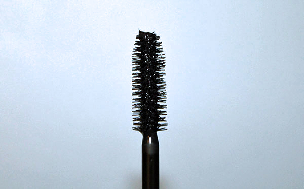The wand for the Lash Potion mascara.